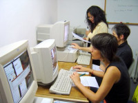 Taller chicas Linux